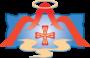 Koïnonia Jean-Baptiste Logo